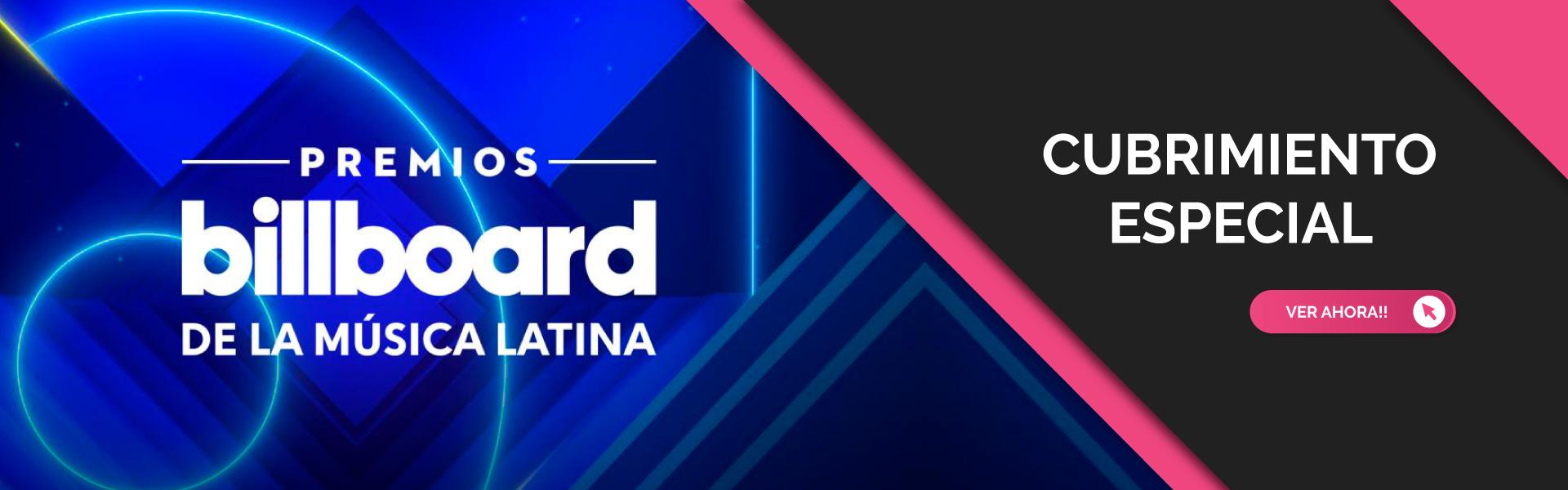 premios-billboard